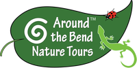 Around the Bend Nature Tours